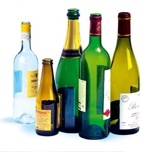 ramassage des bouteilles en verre juilly site officiel de la commune. Black Bedroom Furniture Sets. Home Design Ideas