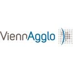 ViennAgglo - Communauté d'Agglomération du Pays Viennois