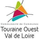 Communauté de communes Touraine Ouest Val de Loire