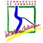 Communauté de communes Val de Saône Chalaronne