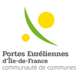 Communauté de communes des Portes Euréliennes d'Ile-de-France