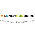 Communauté d'agglomération de Marne et Gondoire