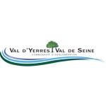 Val d'Yerres Val de Seine (VYVS)