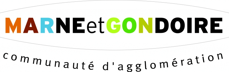 Communauté d'Agglomration de Marne et Gondoire