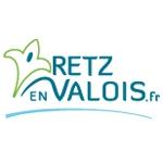 Communauté de communes Retz-en-Valois