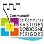 Communauté de communes des Bastides Dordogne-Périgord (CCBDP)