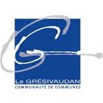 Communauté de Communes du Pays du Grésivaudan