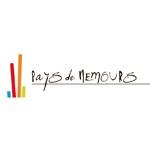 Communauté de communes Pays de Nemours