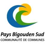 Communauté de communes du Pays Bigouden Sud (CCPBS)