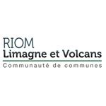 """Résultat de recherche d'images pour """"riom limagne et volcans"""""""