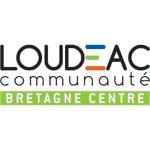 Loudéac Communauté − Bretagne Centre