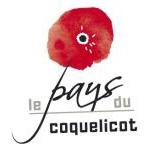 Communauté de communes du Pays du Coquelicot