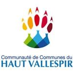 Communauté de Communes Haut Vallespir