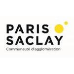 Communauté Paris Saclay (CPS)