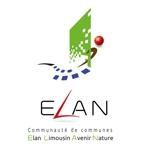 Communauté de communes Élan Limousin Avenir Nature (ELAN)