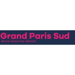 Communauté d'agglomération Grand Paris Sud Seine Essonne Sénart