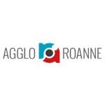 Agglo Roanne