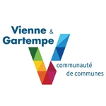 Communauté de Communes Vienne et Gartempe (Ambition 55)