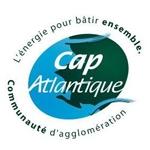 Communauté d'agglomération de la Presqu'île de Guérande Atlantique (CAP Atlantique)