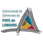 Communauté de communes du Pays de Limours (CCPL)