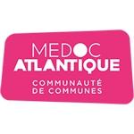 Communauté de communes Médoc Atlantique