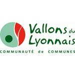 Communauté de communes des Vallons du Lyonnais (CCVL)