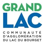 Grand Lac - Communauté d'Agglomération du Lac du Bourget (CALB)
