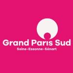Grand Paris Sud - Seine Essonne Sénart