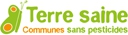 Terre saine, communes sans pesticides