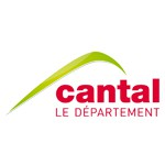 Conseil gnral du Cantal