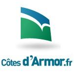 Département des Côtes-d'Armor