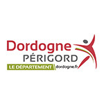 Conseil gnral de la Dordogne