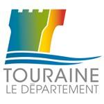 Département d'Indre-et-Loire (Touraine)
