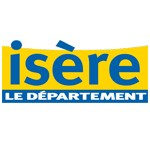 Conseil gnral de l'Isre