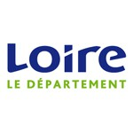 Conseil gnral de la Loire