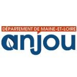 Département de Maine-et-Loire (Anjou)