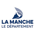 Conseil gnral de la Manche