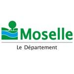 Conseil départemental de Moselle