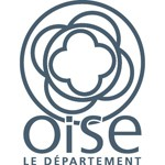 Conseil gnral de l'Oise