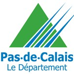 Conseil gnral du Pas-de-Calais