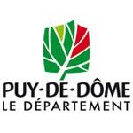 Département du Puy-de-Dôme