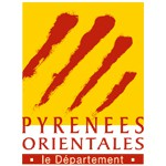 Conseil gnral des Pyrnes-Orientales