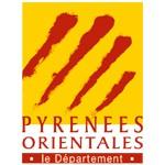 Département des Pyrénées-Orientales