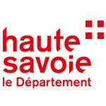 Département de Haute-Savoie