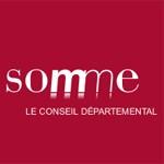 Département de la Somme