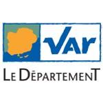 Département du Var