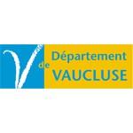 Département du Vaucluse