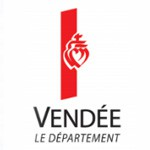 Conseil gnral de Vende