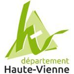 Département de Haute-Vienne