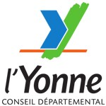 Conseil gnral de l'Yonne